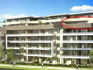 Appart.**** Annecy, 69 m² 4/6 pers 2 chambres