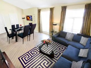 Temple Bar Apartment, 2 Minutes to All Attractions, Dublin