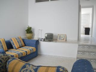 Tunisia Queen Appartement, Hammamet