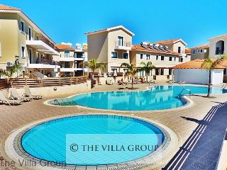 Picturesque 3 BR/1 BA House in Protaras (Villa 25549)
