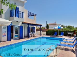 Amazing House in Coral Bay (Villa 29893), Pafos