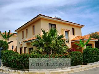 Villa 3036