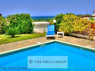 Nice House in Kissonerga (Villa 3040)