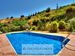 Super House with 3 Bedroom, 1 Bathroom in Argaka (Villa 3083), Polis