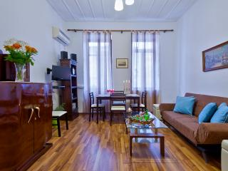 Apartment Old Harbour Chania, Crete, La Canea