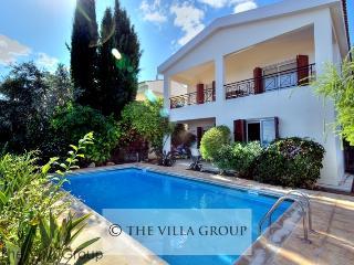 Villa 346