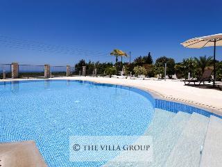 Villa 362816