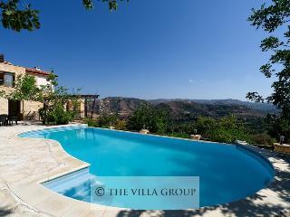 Villa 384763