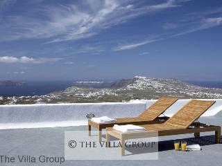 Perfect House with 5 BR-2 BA in Pyrgos (Ideal 5 BR, 2 BA House in Pyrgos (Villa 38548))
