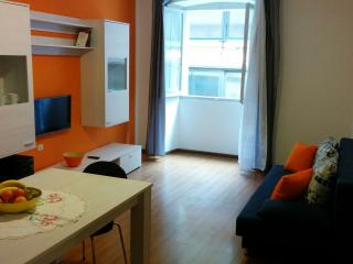 Apartment in Central Cagliari - WIFI + A/C