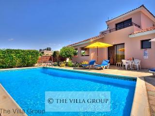 Villa 416