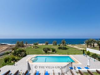 Wonderful House with 5 BR/1 BA in Paphos (Villa 418), Famagusta