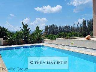 Villa 43876