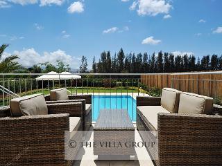 Villa 43878