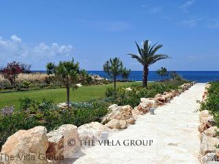 Amazing House in Argaka (Villa 43880), Paphos