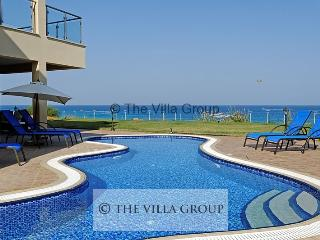 Gorgeous 1 BA House in Protaras (Villa 44597)