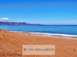 Villa 44767