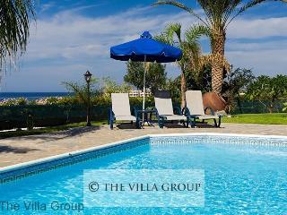 Villa 451