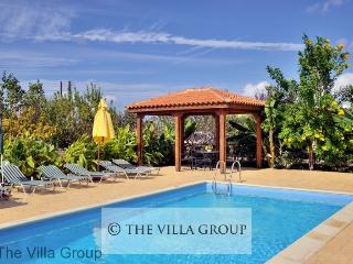 Beautiful House with 3 Bedroom-3 Bathroom in Cyprus (Villa 48363), Famagusta