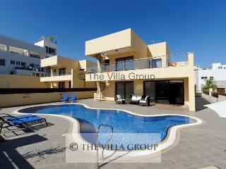 Villa 49081