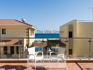 Villa 49095