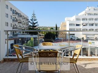 Ideal 2 BR, 1 BA House in Protaras (Villa 49635)
