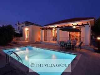 Villa 50271, Kathikas