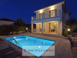 Villa 50275, Kathikas