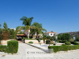 Villa 5115