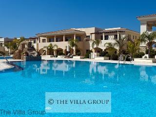 Villa 53413, Mandria