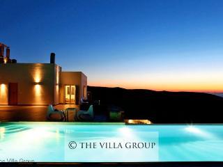 Villa 53939, Ceos