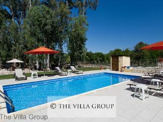 Villa 55781, Paphos