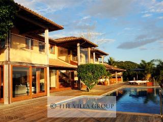 Villa 57027, Búzios