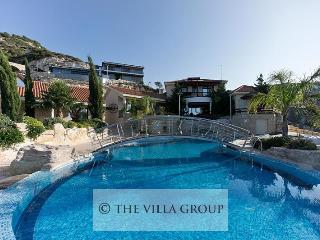 Villa 57217, Peyia