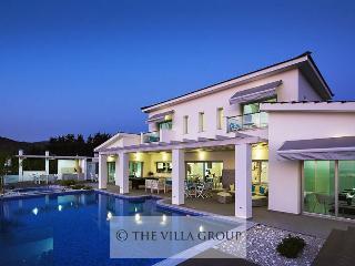 Villa 58889