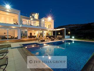 Villa 60363