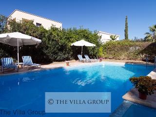 Villa 62241