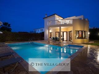 Villa 62239, Argaka