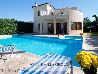 Villa 62243, Argaka