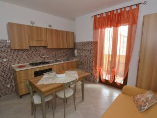 Grazioso appartamento 1 km dalla spiaggia, Alghero