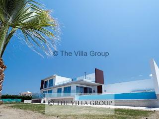 Villa 62569, Argaka