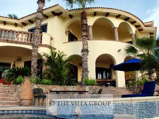 Villa 64263, San Jose del Cabo