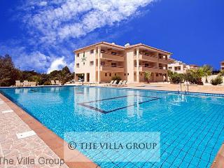 Villa 73709, Ayia Napa