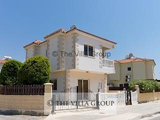 Villa 75612, Liopetri