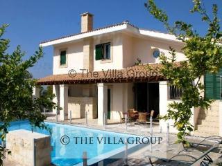 Villa 76321, Argaka