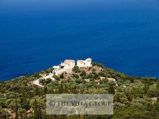 Villa 76323, Askos