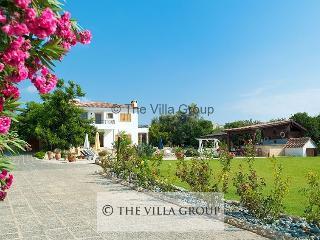 Villa 76337, Argaka