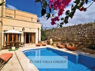 Villa 82605, Sannat