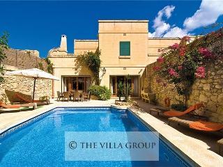 Villa 82607, Sannat