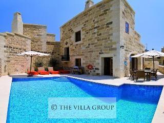 Villa 82609, Ghasri